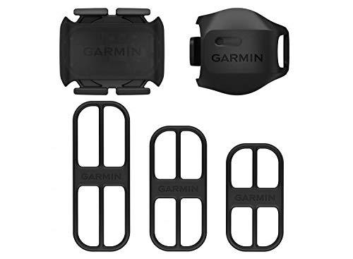 Garmin 010-12845-00 accesorio para bicicleta Sensor de velocidad/cadencia - Accesorios para bicicletas