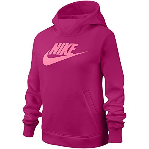 Nike Sportswear - BV2717-615 fucsia XS
