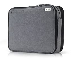 How to Choose a Laptop Bag That is Best For You! 2
