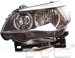 Best 2006 bmw 530i headlight bulb Reviews