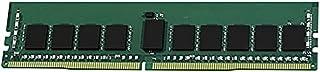 キングストンテクノロジー Kingston サーバー用 メモリ DDR4 2666MHz 16GB×1枚 ECC Unbuffered DIMM CL19 1.2V 288-pin Micron 16Gbit Eダイ採用 KSM26ES8/16ME