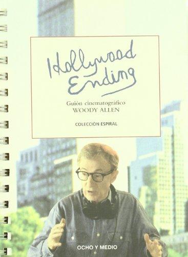 Hollywood Ending (Espiral)