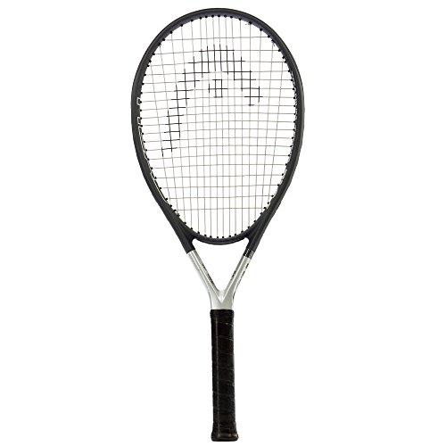 Head Ti. S6Original Racchetta da Tennis