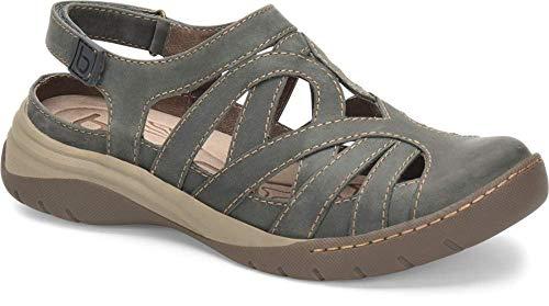 Bionica Women's Wira Jeans 8.5 B(M) US -  BI0012867