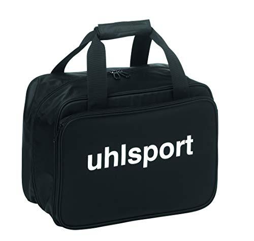Easy Camp 100424001 - Borsa sportiva per attrezzatura medica, dimensioni 35 x 28 x 18 cm, colore nero