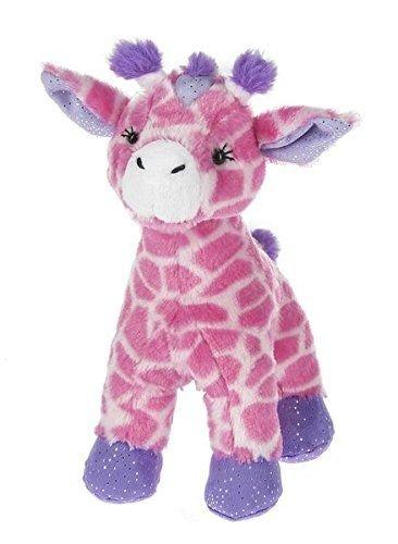 Webkinz Enchanted Giraffe