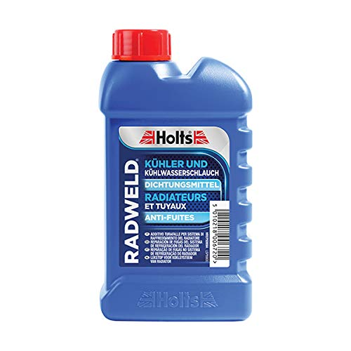 Holts 1831470 Radweld New Formula