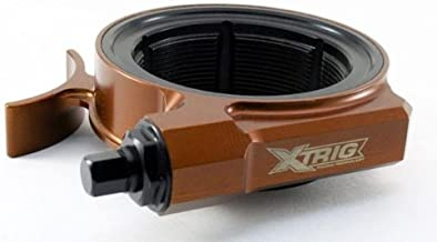 preload adjuster ktm