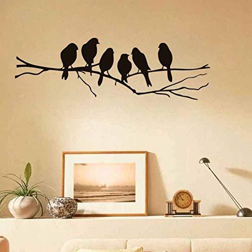 Mural decoratieve decoratieve decoratieve decoratie van de haard