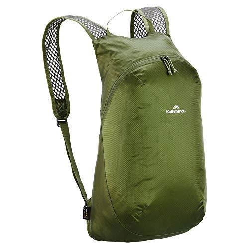 Kathmandu Pocket Pack - 15LTR
