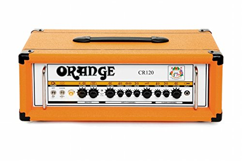 Cheap Orange CR120H 2CH Crush Head