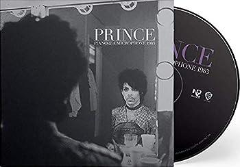 ΡΙΑΝΟ & Α ΜΙϹRΟΡΗΟΝΕ  ȢꝪ  CD Album  EU Import