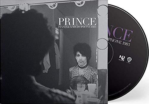 ΡΙΑΝΟ & Α ΜΙϹRΟΡΗΟΝΕ 'ȢꝪ (CD Album). EU Import