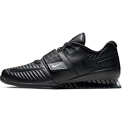 Amazon.com: Nike weightlifting shoes