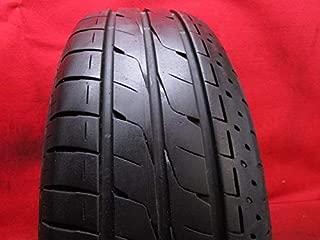 オンロード 【中古】 タイヤ 1本 205/60R16 ブリジストン エコピア ECOPIA EX20 RV 8473T 16インチ 205-60-16