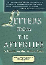 Letters from the Afterlife [Lettres de l'après-vie]