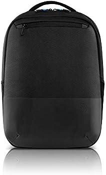 Dell Pro Slim Backpack