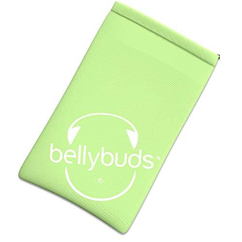 BellyBuds Aufbewahrungstasche