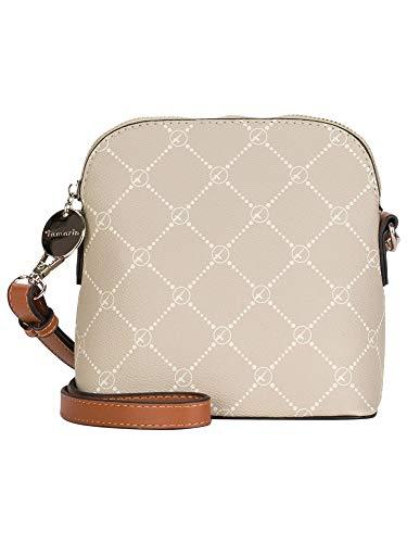 Tamaris Damen 30100 Handtasche 900