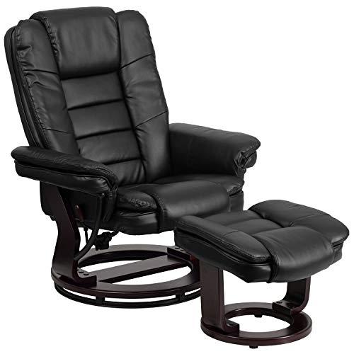 Flash Living Room Chair