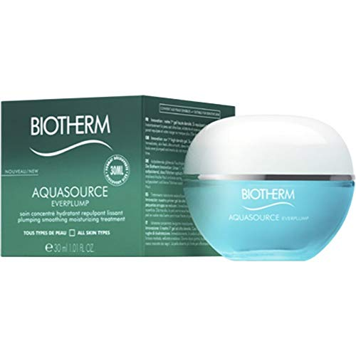 Biotherm Aquasource Everplump Creme 30ml