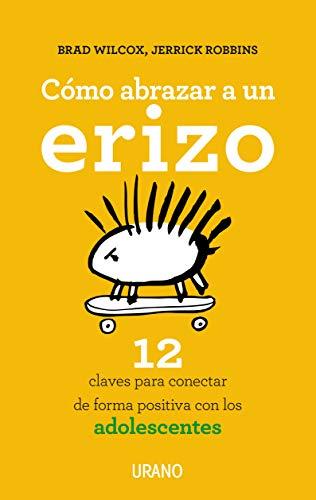 Erizo
