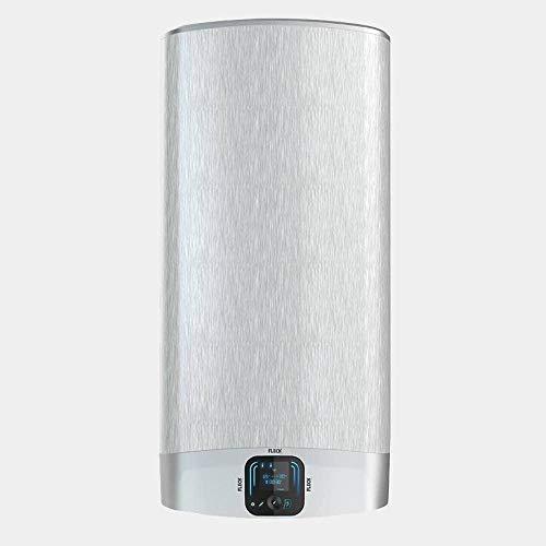 🌡️ Termo eléctrico Fleck Duo 7 de 100 litros