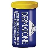 Dermatone Chunky Face Stick SPF 30, 0.3 oz.
