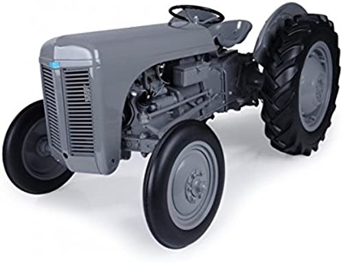 Ferguson TE 20 1 8 Scale Model Resin