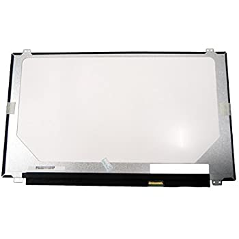 "Glossy 15,6/"" display a LED SCREEN Lenovo ThinkPad l520"