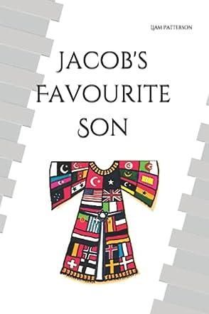 Jacob's Favourite Son