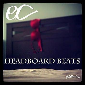 Headboard Beats