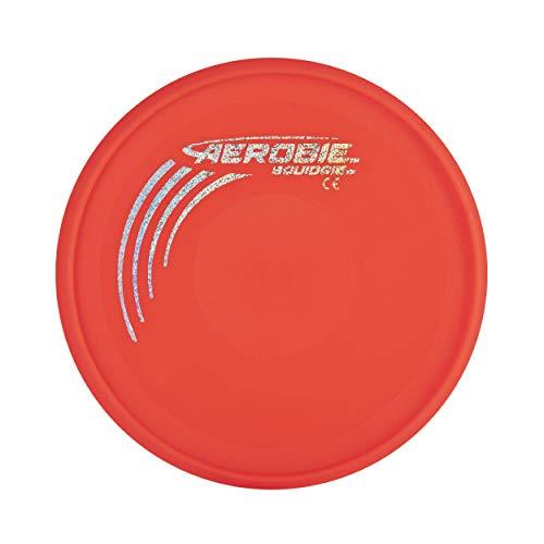 Aerobie Frisbee Squidgie Disc20 cm orange
