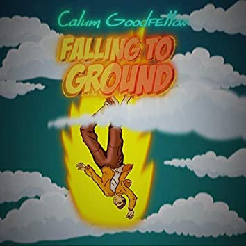 Falling to Ground