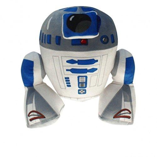 Disney R2D2 Star Wars Bonhomme
