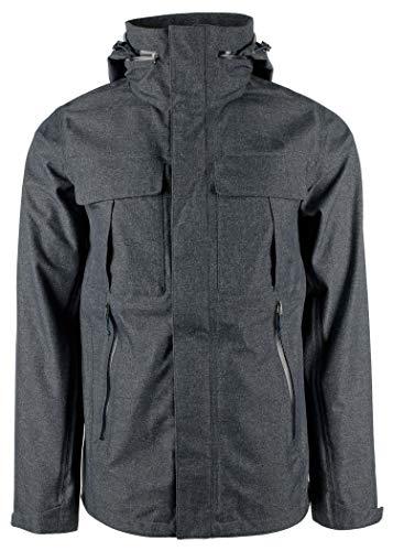 North Face Mens Field Jacket