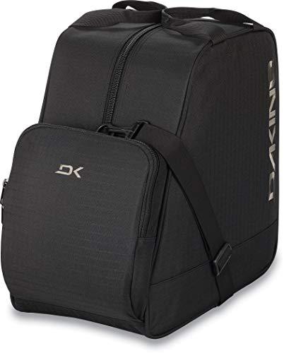 DAKINE Boot Bag 30l Packs&Bags, Hombre, Black, One Size