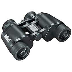 Bushnell Falcon 133410 Binoculars with Case