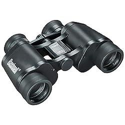 Bushnell Falcon 7x35 Binoculars - Best kids binoculars