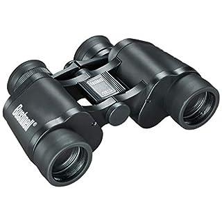 Bushnell Falcon 7x35 Binoculars with Case (B00004TBLW) | Amazon price tracker / tracking, Amazon price history charts, Amazon price watches, Amazon price drop alerts