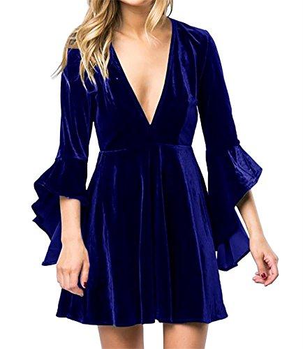 Caitefaso Womens Long Sleeve Hoodie Fuzzy Fleece Sweatshirt Pullover Winter Casual Zipper Outwear Jackets