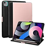 Best Ipad Air Covers - iPad Air 4th Generation Case, Protective 10.9 Inch Review