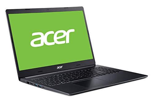 Acer A515-54 - Ordenador portátil de 15.6