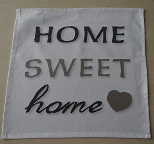 Fijnere Dikker Keuken Westers Diner Gebruik Envoironmental Textiel Eenvoudig Ontwerp Katoen Huis Keuken Handdoek Tafel Servet Koffie Thee pad, C