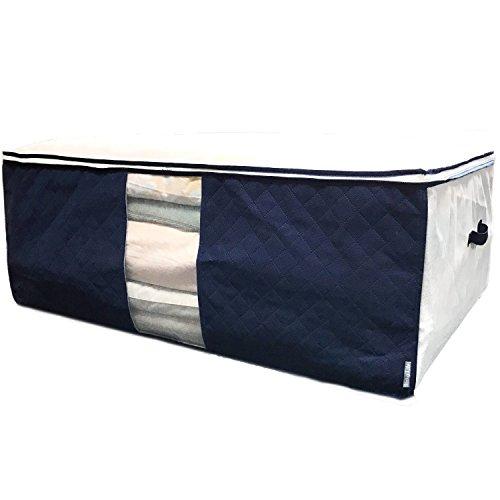 ホットカーペットのおすすめ収納袋・収納ケース4選を紹介【お手入れ方法も】のサムネイル画像
