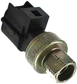A/C High Side Pressure Switch for Dodge Ram 1500 2500 3500 Jeep Grand Cherokee