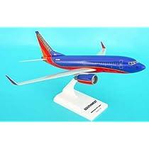 1: 130 スカイマークス Southwest 航空 ボーイング 737-700 (並行輸入)