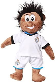 Amazon.es: Real Madrid: Juguetes y juegos