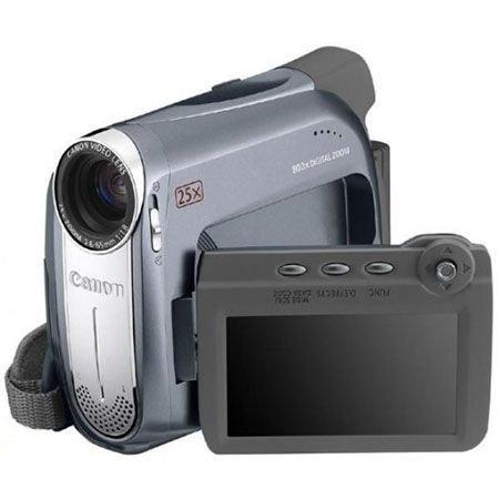 Canon MV900 miniDV Camcorder