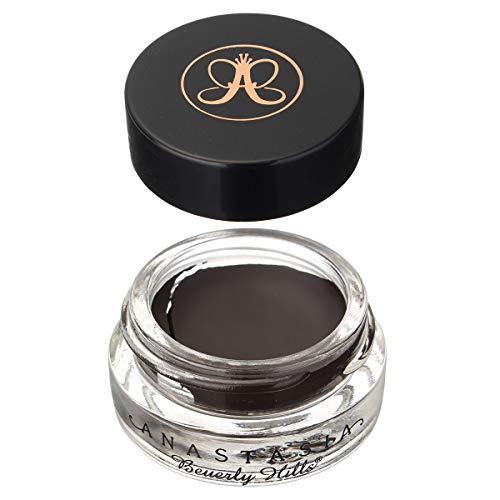 Taihang 4 couleurs pommade sourcil teint crème maquillage cosmétique durable durable imperméable (Color : Color#02)